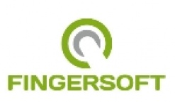 Fingersoft logo