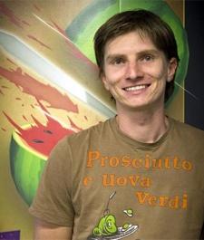 Halfbrick's Luke Muscat talks Tank Turn Tactics: The prototype the studio was forced to ban