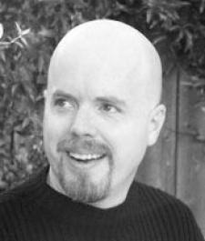 PlayFirst hires Doom co-creator Tom Hall as principal designer