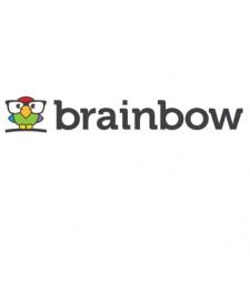 Backed by the best, Brainbow raises $1.2 million seed round to turn knowledge into games
