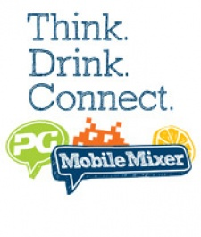 Join us in San Francisco for the Pocket Gamer Mobile Mixer on 26 June