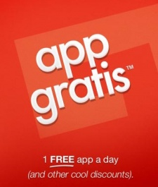 Apple's crusade against third party app promotion continues as it pulls AppGratis