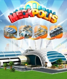 The Charticle: How Megapolis powered its way into the top grossing charts