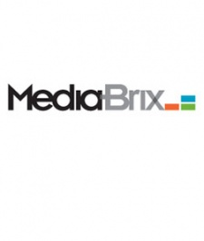 MediaBrix gets into the real rewards sector, launching Rewards