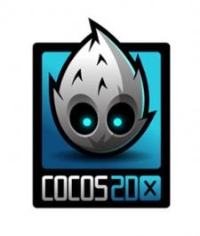 Twelve of PocketGamer.biz's top 50 developers use Cocos2d-x
