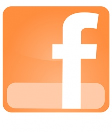 Social mover: Over 1,000 of you now 'like' us on Facebook