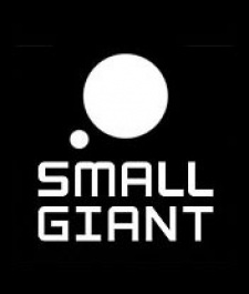 Small Giant raises $750,000, also looking for more smart small giants