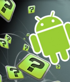 Have you nominated your Android game for the Best App Ever Awards?