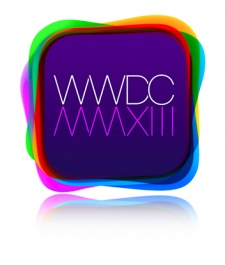 WWDC 2013 Is Go: Apple bound for San Francisco 10-14 June