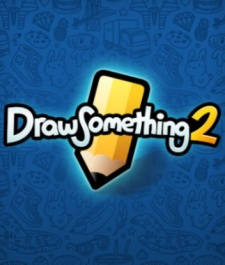 Drawing a blank: Draw Something 2 struggling to monetise, says BTIG Research
