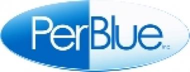 PerBlue logo