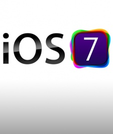 Apple to stream iOS 7 reveal live on the web