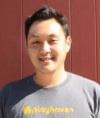 PlayHaven's Andy Yang on why you need to get much more from your push notifications