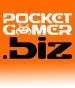 Party with Pocket Gamer at the Best App Ever Android Awards in San Francisco