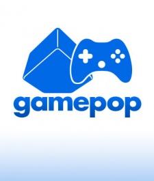 BlueStacks announces subscription-based Android GamePop unconsole