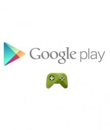 OpenFeint and Scoreloop execs praise Google's cross-platform approach
