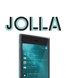 The big break out: Jolla partners with 3 to make move on Asia
