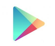 Google Play gets two hour returns window