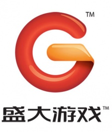 Million Arthur's Chinese success boosts Shanda's FY13 Q3 mobile game sales to $25 million
