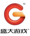 Shanda Games logo