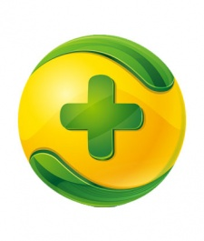 Chinese web and mobile outfit Qihoo 360 sees Q2 2013 sales up 108% to $152 million