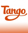 Tango's Global Games Fund finds its first six titles