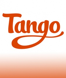 Tango boasts its social stickiness as Road Riot breaks 1 million DAUs barrier