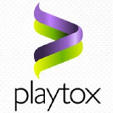 Russian mobile browser MMOG outfit Playtox raises $3 million for expansion