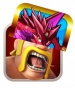 Newlyweds: Puzzle & Dragons calls on Clash of Clans for second special event