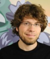 Jason Citron on why MOBA is the best genre for a core tablet gaming audience