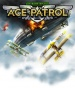 Dogfights and free-to-play: The making of Sid Meier's Ace Patrol