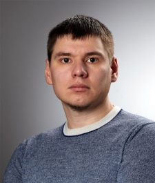 HTML5 gaming still has the potential to disrupt the industry, says Russian browser outfit Playtox