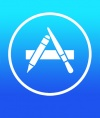 Apple: $1 billion spent on App Store in 'record' December, 3 billion apps downloaded