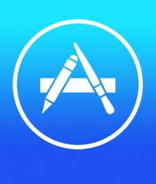 5 simple steps to the perfect app store screenshots