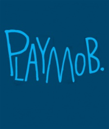 [Updated] Playmob incentivises play and giving with launch of its charity coin system