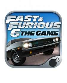The Charticle: 17 million-strong Fast & Furious 6 races away on iPhone, doubling iPad revenue