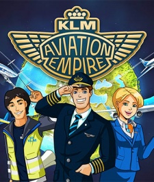 Ready for take-off: How KLM is using a mobile game to build connections with consumers