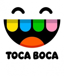 Child's play: How Toca Boca is leading the kid app revolution