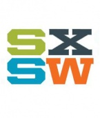 SXSW Gaming Awards submissions close 12 December