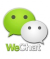 Indonesia's now a social mobile gaming battlefield as WeChat joins Kakao and LINE
