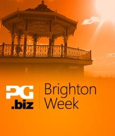 Brighton Week: Basing in Brighton offers devs 'low risk and high reward', says Mediatonic