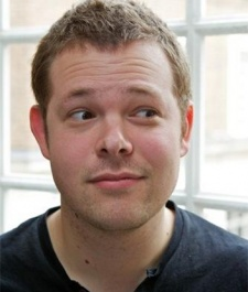 PGC: Die Hard not Citizen Kane is the perfect model for an aspiring game developer, says Mike Bithell