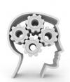 Mobile Games University - Monetisation Design: The psychology behind game monetisation