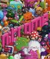 Studio Profile: Nitrome