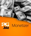 Monetizer Special: IAP economic trends during 2013