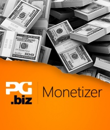 Introducing Monetizer: A new ranking system for monetization efficiencies