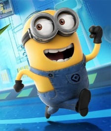 Despicable Me: Minion Rush hits 50 million downloads in first month