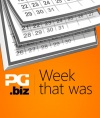 PocketGamer.biz Week That Was: King's going to IPO on the back of $1 billion Candy Crush Saga sales while Facebook buys WhatsApp for $19 billion