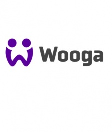 We're a mobile-first company, but Facebook is still half our revenue says Wooga CEO