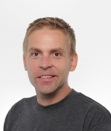 Burstly poaches Rovio's advertising VP for new business development role